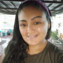 Foto del perfil de Rosalee