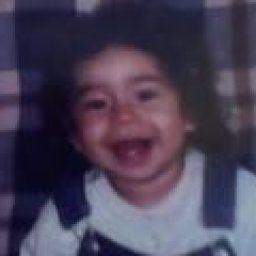 Foto del perfil de Laura.Ortiz
