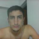 Foto del perfil de tebannarvaez