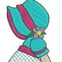 Foto del perfil de Maite