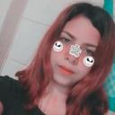Foto del perfil de Derika