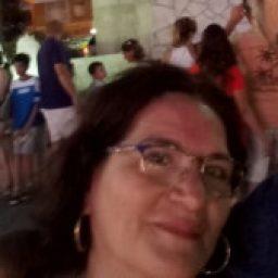 Foto del perfil de Gabriela C