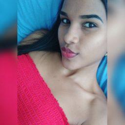 Foto del perfil de ISABEL VELASQUEZ