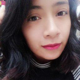 Foto del perfil de Mixsi