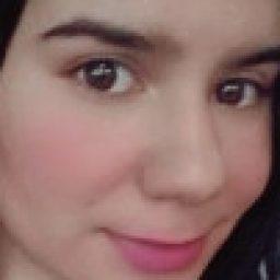Foto del perfil de Mari