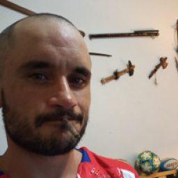 Foto del perfil de Матияс25