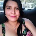 Foto del perfil de Mariela Muñoz Paineman