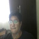 Foto del perfil de Jose Moreno