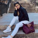 Foto del perfil de Nara