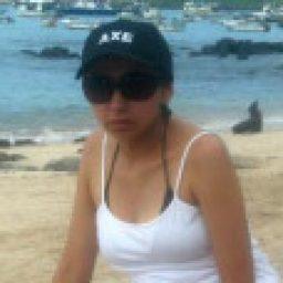 Foto del perfil de Vero