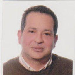 Foto del perfil de ahmed fathy
