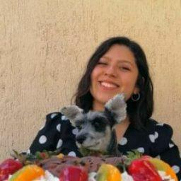 Foto del perfil de Susana Salazar