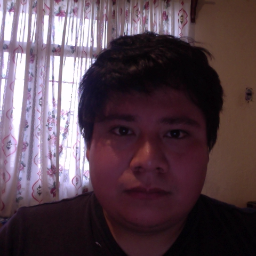 Foto del perfil de Jhon Vargas