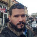 Foto del perfil de fisioteralt