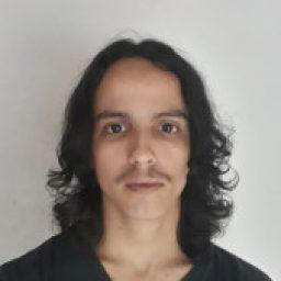 Foto del perfil de nen