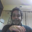 Foto del perfil de pepelecheff