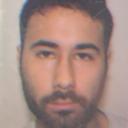 Foto del perfil de Carlos Colarte
