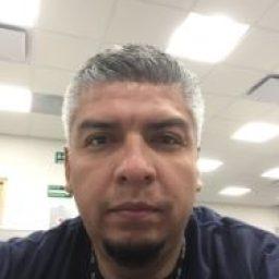 Foto del perfil de JCGonza