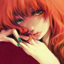 Foto del perfil de Kivha