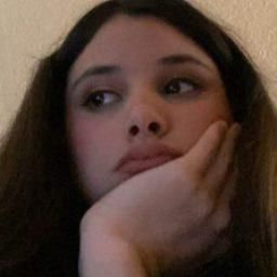 Foto del perfil de Romi