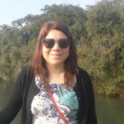 Foto del perfil de MarianellaAR