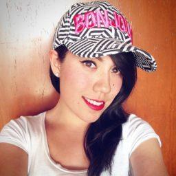 Foto del perfil de Daniela M. González Sánchez