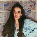 Foto del perfil de Montserrat Rodríguez