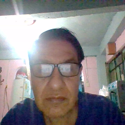 Foto del perfil de Alfredo Rivera Pérez