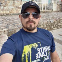 Foto del perfil de Abelgt4