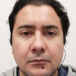 Foto del perfil de Zolrak
