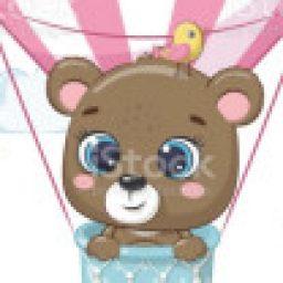 Foto del perfil de Emiliana