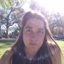 Foto del perfil de Meli