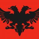 Foto del perfil de ALBANIA CHI RICO