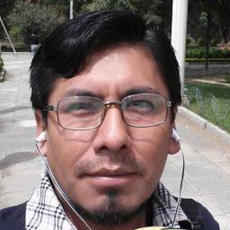 Foto del perfil de Julio Ali