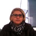 Foto del perfil de YESSENIA