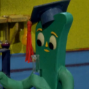 Foto del perfil de T