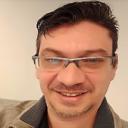 Foto del perfil de Ciro Velarde