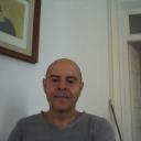 Foto del perfil de José