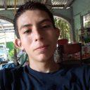Foto del perfil de Cristian Morales