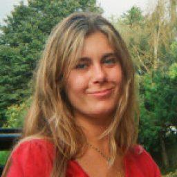 Foto del perfil de Macmarina