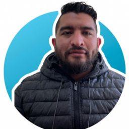 Foto del perfil de Jhoan Montes