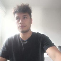 Foto del perfil de Brahian