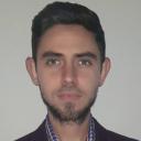 Foto del perfil de GiuseppeV