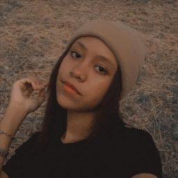 Foto del perfil de Karina3
