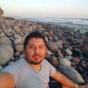 Foto del perfil de Rafael_Castro_92