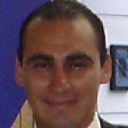 Foto del perfil de Francisco R.
