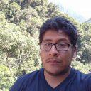 Foto del perfil de Lokyxz