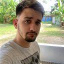 Foto del perfil de Charlie2000