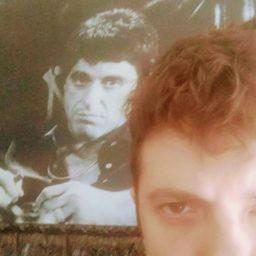 Foto del perfil de josejose