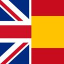 Logo del grupo Academia de inglés y español